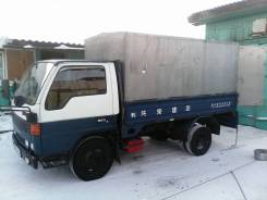Mazda Titan. Продам отличного грузовика Категория В, 3 500 куб. см., 3 000 кг.