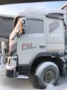 Volvo FM12. Продаётся лесовоз Вольво FM12, 12 130 куб. см., 22 000 кг.