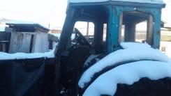 ЛТЗ Т-40. Продаётся трактор Т-40