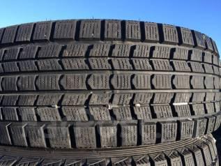 Dunlop. Всесезонные, 2013 год, износ: 10%, 4 шт