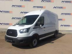 Ford Transit Van. 310L, 1 000кг., 4x2