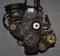 Двигатель в сборе. Nissan: Langley, AD, Laurel Spirit, Cherry, Liberta Villa, Sunny, Pulsar Двигатель E13S