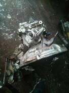 Коробка передач механическая на Chevrolet Lacetti 2006 г. (двс F14D3)