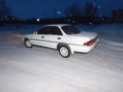 Toyota Corona Exiv. ST18000765563454, 4S