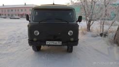 УАЗ 390945. Продам УАЗ Фермер, 2 400 куб. см., 1 500 кг.