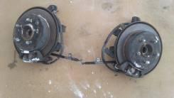 Ступица. Nissan Laurel, GC35, HC35 Двигатели: RB20DE, RB20DET, RB25DE, RB25DET