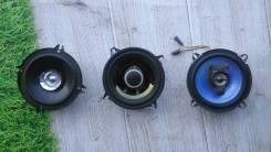 Колонки автомобильные R13