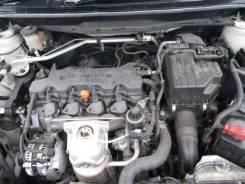 Двигатель в сборе. Honda: Accord, CR-V, Accord Tourer, Stream, Crossroad, Stepwgn Двигатели: R20A, R20A3, R20A1, R20A2, R20A9