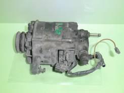 Генератор. Toyota Mark II Toyota Hiace Двигатели: 2L, 2LTE, 2LT, 3L, 5L, 5LE