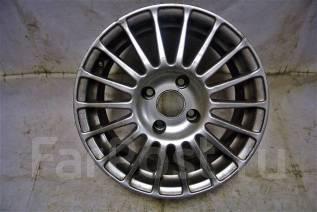 """Peugeot. 6.5x15"""", 4x108.00, ET27, ЦО 65,1мм."""