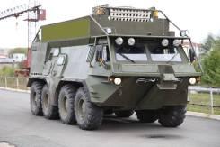 ГАЗ 59037. Продается , 10 850 куб. см., 14 000,00кг.