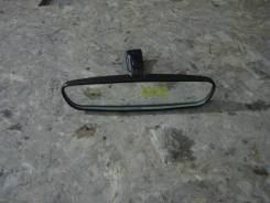 Зеркало заднего вида салонное. Subaru Impreza, GH3, GH2, GH8, GH6, GH7, GE3, GE, GH, GE2 Двигатели: EL154, EL15