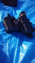 Корпус воздушного фильтра. Honda Freed, GB3, GB4, GP3 Двигатели: L15A, LEA