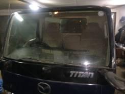 Mazda Titan. Продам , 4 600 куб. см., 2 000 кг.