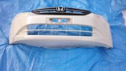 Решетка радиатора. Honda Freed, GB3, GB4, GP3 Двигатели: L15A, LEA
