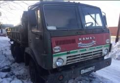 Камаз 4310. Продам Камаз - Сельхозник, 5 000 куб. см., 10 000 кг.