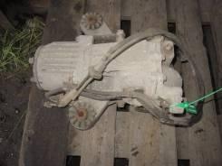 Мотор бачка омывателя. Peugeot 4007 Двигатель 4B12