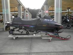Polaris Indy 600. исправен, есть птс, без пробега. Под заказ