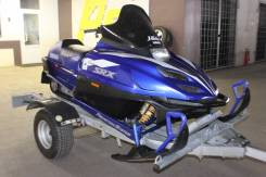 Yamaha SRX. исправен, есть птс, без пробега. Под заказ