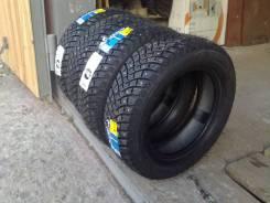 Michelin X-Ice North 3, 195/60 R15