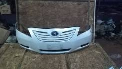 Бампер. Toyota Camry, ACV45, ACV40 Двигатель 2AZFE