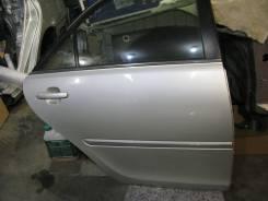 Дверь правая задняя Toyota Camry ACV30