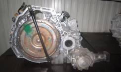 АКПП. Honda Odyssey, RA7 Двигатель F23A