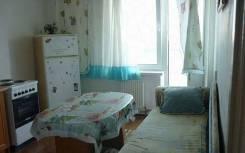1-комнатная, улица Артюшкова 11. агентство, 36 кв.м.