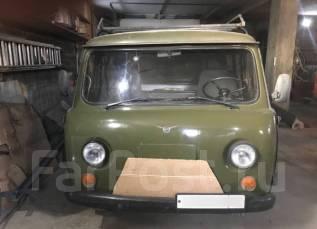 УАЗ 3909. Продам УАЗ-390995, 2 700 куб. см., 900 кг.