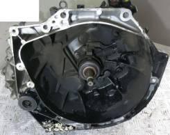 КПП АВТ. Citroen; C4 2008 г. Дизель 1.6 Авт.