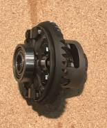 Дифференциал. Toyota Celica, ST205 Двигатель 3SGTE