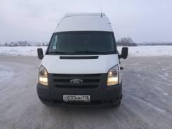 Ford Transit 222709. Продаётся автобус FORD 222709, 2 198 куб. см., 25 мест