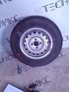 Продам колесо 165 R13 6PR LT (№95-26)