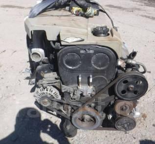 Двигатель в сборе. Toyota Corolla Levin, AE100, AE101, AE110, AE111 Двигатели: 4AGE, 4AGEU