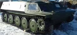 ГАЗ 73. Продаётся вездеход газ 73, 4 750 куб. см., 3 000 кг., 4 300,00кг.
