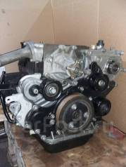 Блок цилиндров. Hyundai: Porter II, Libero, Starex, H100, H1, HD, Grand Starex Kia Sorento Kia K-series Kia Bongo Двигатели: D4CB, D4BB, A, ENG