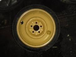 Колесо T125/70 D15 (докатка) Mazda 6 GH