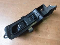 Кнопка стеклоподъемника Subaru Legacy Outback B13