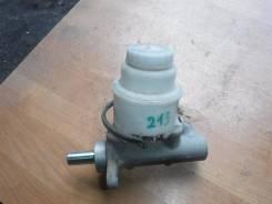 Цилиндр тормозной главный Great Wall Hover H3