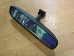 Зеркало заднего вида Hyundai Elantra 6 AD