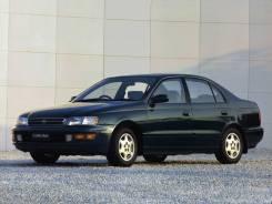 Toyota Corona. #T190, 4AFE. Под заказ
