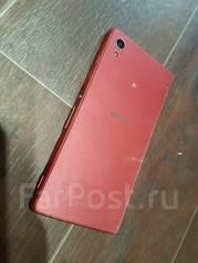 Sony Xperia M4 Aqua Dual. Б/у