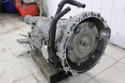 Коробка передач АКПП A960E для Lexus IS250 / Lexus Razbor Club