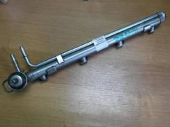 Рейка топливная (рампа) Great Wall Hover H2