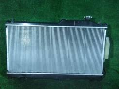 Радиатор основной SUBARU LEGACY, BPE, EJ20E
