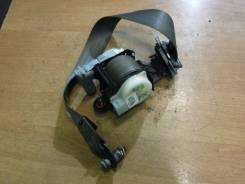 Ремень безопасности с пиропатроном Kia Rio 2