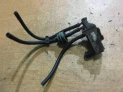 Клапан электромагнитный Nissan Primera P12
