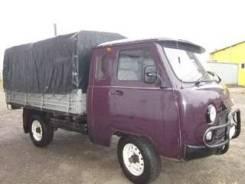 УАЗ 39095. Продаётся УАЗ-39095, 1 900 куб. см., 1 000 кг.