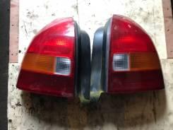 Стоп-сигнал. Mini Hatch Honda Civic, EK2, EK3, EK4, EK9