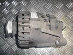 Генератор Fiat Grande Punto 2005-2011